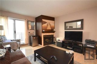 Photo 9: 311 1661 Plessis Road in Winnipeg: Lakeside Meadows Condominium for sale (3K)  : MLS®# 1825888