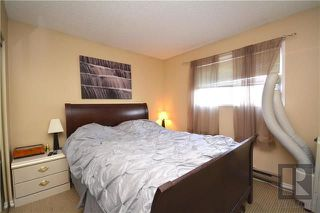 Photo 10: 311 1661 Plessis Road in Winnipeg: Lakeside Meadows Condominium for sale (3K)  : MLS®# 1825888