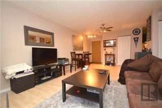 Photo 5: 311 1661 Plessis Road in Winnipeg: Lakeside Meadows Condominium for sale (3K)  : MLS®# 1825888