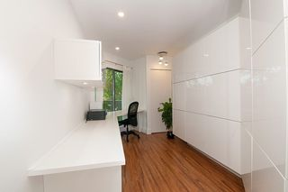 Photo 12: 301 2222 PRINCE EDWARD Street in Vancouver: Mount Pleasant VE Condo for sale (Vancouver East)  : MLS®# R2309265