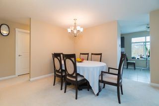 "Photo 4: 215 9199 TOMICKI Avenue in Richmond: West Cambie Condo for sale in ""Meridian Gate"" : MLS®# R2310993"