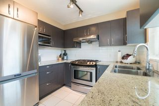 "Photo 5: 215 9199 TOMICKI Avenue in Richmond: West Cambie Condo for sale in ""Meridian Gate"" : MLS®# R2310993"