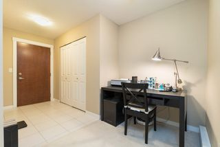 "Photo 10: 215 9199 TOMICKI Avenue in Richmond: West Cambie Condo for sale in ""Meridian Gate"" : MLS®# R2310993"