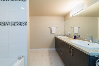 "Photo 9: 215 9199 TOMICKI Avenue in Richmond: West Cambie Condo for sale in ""Meridian Gate"" : MLS®# R2310993"