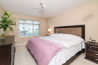 "Photo 8: 215 9199 TOMICKI Avenue in Richmond: West Cambie Condo for sale in ""Meridian Gate"" : MLS®# R2310993"