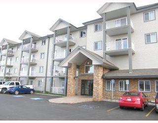 Main Photo: 118 3425 19 Street in Edmonton: Zone 30 Condo for sale : MLS®# E4131136