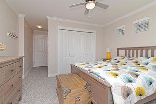 "Photo 11: 58 11282 COTTONWOOD Drive in Maple Ridge: Cottonwood MR Townhouse for sale in ""MEADOWS AT VERIGINS RIDGE"" : MLS®# R2311697"