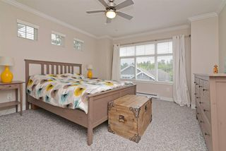 "Photo 10: 58 11282 COTTONWOOD Drive in Maple Ridge: Cottonwood MR Townhouse for sale in ""MEADOWS AT VERIGINS RIDGE"" : MLS®# R2311697"