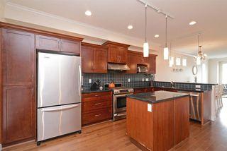 "Photo 7: 58 11282 COTTONWOOD Drive in Maple Ridge: Cottonwood MR Townhouse for sale in ""MEADOWS AT VERIGINS RIDGE"" : MLS®# R2311697"