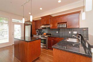 "Photo 6: 58 11282 COTTONWOOD Drive in Maple Ridge: Cottonwood MR Townhouse for sale in ""MEADOWS AT VERIGINS RIDGE"" : MLS®# R2311697"