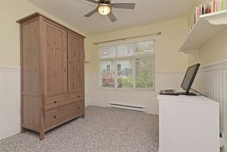 "Photo 15: 58 11282 COTTONWOOD Drive in Maple Ridge: Cottonwood MR Townhouse for sale in ""MEADOWS AT VERIGINS RIDGE"" : MLS®# R2311697"