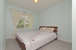 "Photo 14: 58 11282 COTTONWOOD Drive in Maple Ridge: Cottonwood MR Townhouse for sale in ""MEADOWS AT VERIGINS RIDGE"" : MLS®# R2311697"
