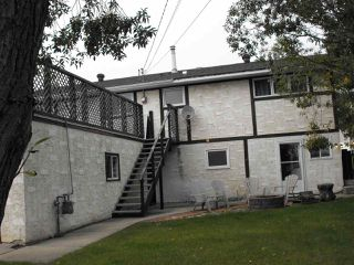 Photo 26: 5013 57 Avenue: Elk Point House for sale : MLS®# E4131793