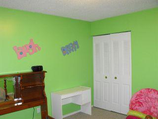 Photo 10: 5013 57 Avenue: Elk Point House for sale : MLS®# E4131793