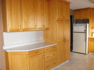 Photo 4: 5013 57 Avenue: Elk Point House for sale : MLS®# E4131793