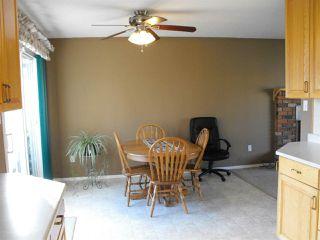 Photo 2: 5013 57 Avenue: Elk Point House for sale : MLS®# E4131793