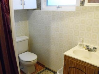Photo 16: 5013 57 Avenue: Elk Point House for sale : MLS®# E4131793