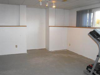 Photo 17: 5013 57 Avenue: Elk Point House for sale : MLS®# E4131793