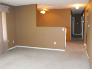 Photo 7: 5013 57 Avenue: Elk Point House for sale : MLS®# E4131793