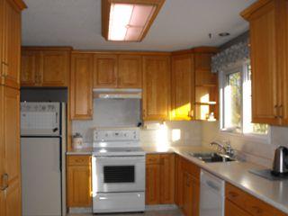 Photo 5: 5013 57 Avenue: Elk Point House for sale : MLS®# E4131793