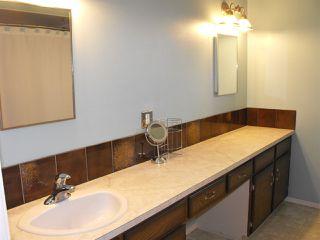 Photo 12: 5013 57 Avenue: Elk Point House for sale : MLS®# E4131793