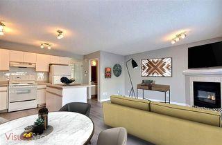 Main Photo: 36 300 HOOPER Crescent in Edmonton: Zone 35 House Half Duplex for sale : MLS®# E4134575