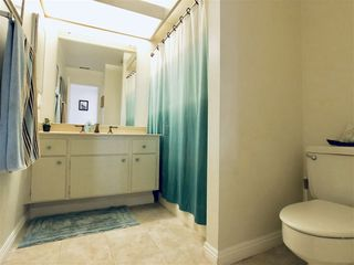 Photo 11: RANCHO BERNARDO Condo for sale : 2 bedrooms : 12439 Meandro Rd in San Diego