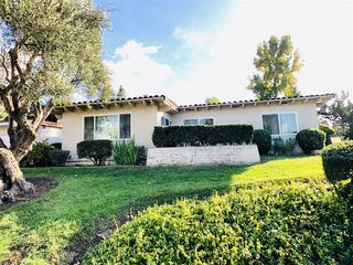 Photo 14: RANCHO BERNARDO Condo for sale : 2 bedrooms : 12439 Meandro Rd in San Diego