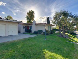 Photo 3: RANCHO BERNARDO Condo for sale : 2 bedrooms : 12439 Meandro Rd in San Diego