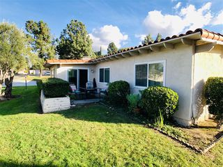 Photo 15: RANCHO BERNARDO Condo for sale : 2 bedrooms : 12439 Meandro Rd in San Diego