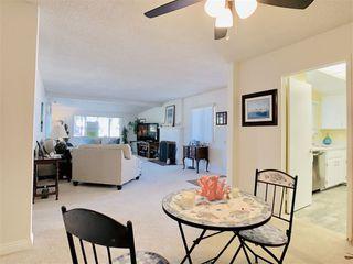 Photo 6: RANCHO BERNARDO Condo for sale : 2 bedrooms : 12439 Meandro Rd in San Diego