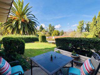 Photo 18: RANCHO BERNARDO Condo for sale : 2 bedrooms : 12439 Meandro Rd in San Diego