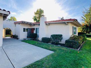 Photo 2: RANCHO BERNARDO Condo for sale : 2 bedrooms : 12439 Meandro Rd in San Diego