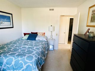 Photo 13: RANCHO BERNARDO Condo for sale : 2 bedrooms : 12439 Meandro Rd in San Diego