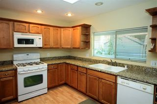 Photo 11: CARLSBAD WEST Manufactured Home for sale : 2 bedrooms : 7230 Santa Barbara #317 in Carlsbad