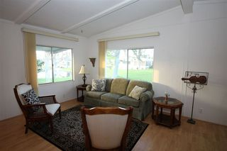 Photo 5: CARLSBAD WEST Manufactured Home for sale : 2 bedrooms : 7230 Santa Barbara #317 in Carlsbad