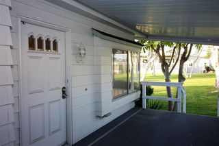 Photo 3: CARLSBAD WEST Manufactured Home for sale : 2 bedrooms : 7230 Santa Barbara #317 in Carlsbad