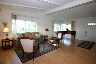 Photo 7: CARLSBAD WEST Manufactured Home for sale : 2 bedrooms : 7230 Santa Barbara #317 in Carlsbad