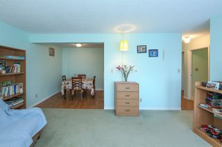 Photo 15: 79 11255 31 Avenue in Edmonton: Zone 16 Condo for sale : MLS®# E4135808