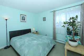 Photo 16: 79 11255 31 Avenue in Edmonton: Zone 16 Condo for sale : MLS®# E4135808