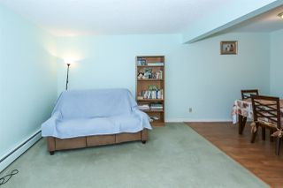 Photo 12: 79 11255 31 Avenue in Edmonton: Zone 16 Condo for sale : MLS®# E4135808