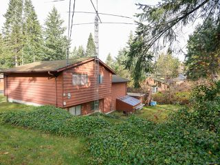 Photo 2: 1635 E 12th St in COURTENAY: CV Courtenay East House for sale (Comox Valley)  : MLS®# 801658