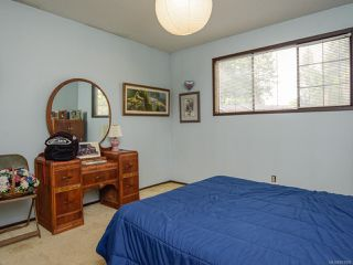 Photo 28: 1635 E 12th St in COURTENAY: CV Courtenay East House for sale (Comox Valley)  : MLS®# 801658
