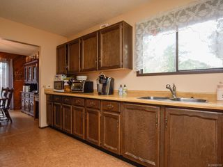 Photo 22: 1635 E 12th St in COURTENAY: CV Courtenay East House for sale (Comox Valley)  : MLS®# 801658