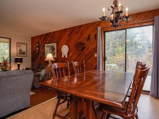 Photo 18: 1635 E 12th St in COURTENAY: CV Courtenay East House for sale (Comox Valley)  : MLS®# 801658