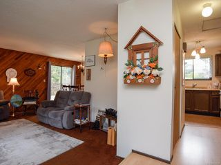 Photo 32: 1635 E 12th St in COURTENAY: CV Courtenay East House for sale (Comox Valley)  : MLS®# 801658