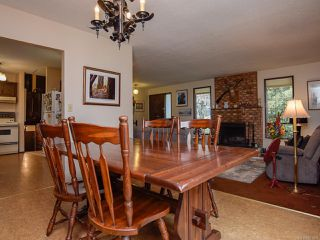 Photo 17: 1635 E 12th St in COURTENAY: CV Courtenay East House for sale (Comox Valley)  : MLS®# 801658