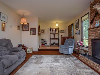 Photo 12: 1635 E 12th St in COURTENAY: CV Courtenay East House for sale (Comox Valley)  : MLS®# 801658