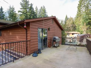 Photo 6: 1635 E 12th St in COURTENAY: CV Courtenay East House for sale (Comox Valley)  : MLS®# 801658