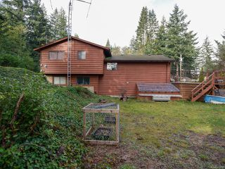 Photo 8: 1635 E 12th St in COURTENAY: CV Courtenay East House for sale (Comox Valley)  : MLS®# 801658